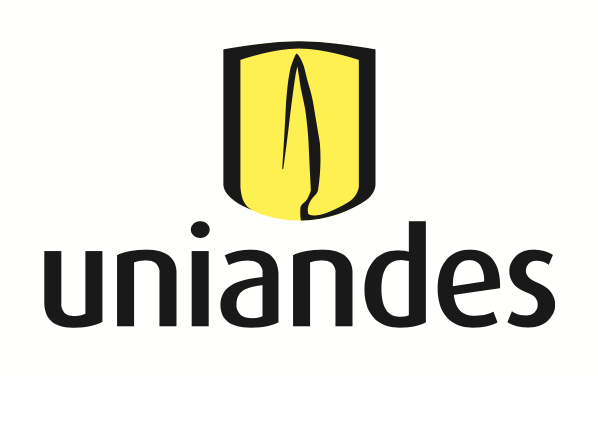 course tile university logo